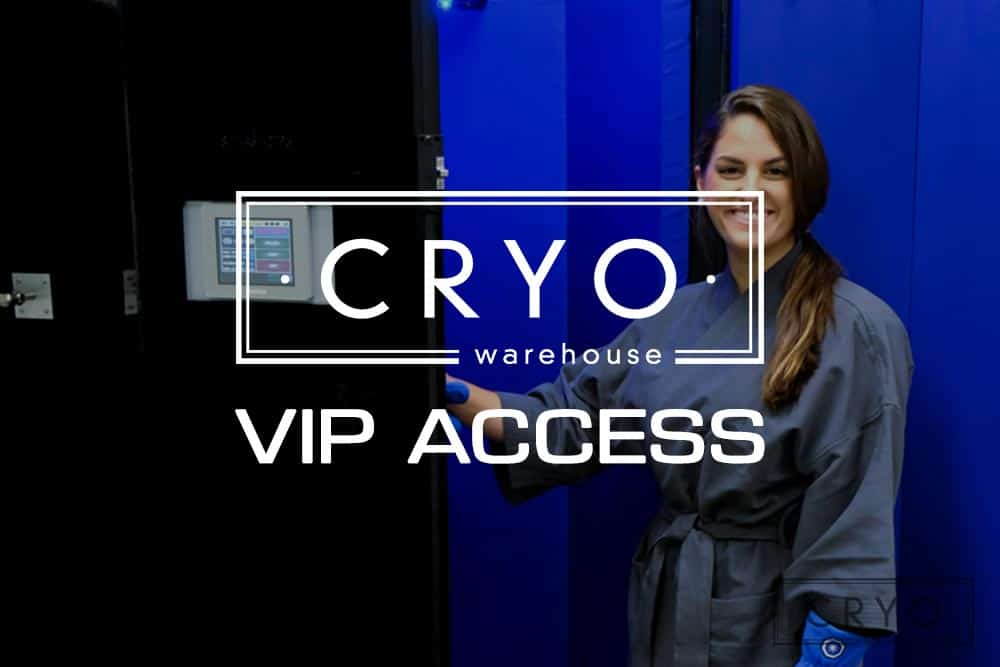 whole-body-cryotherapy-san-diego-cryo-warehouse